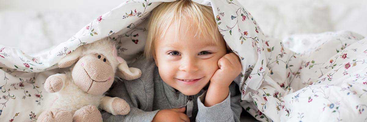 WendelTrading.com – Barnprodukter