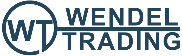 Wendel Trading